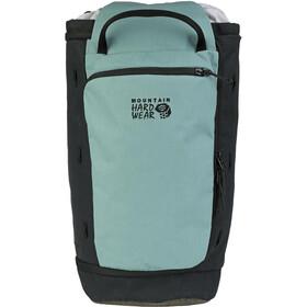 Mountain Hardwear Crag Wagon 45 Backpack Stone Blue/Black